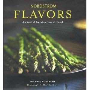 nordstrom-flavors-an-artful-celebration-of-food