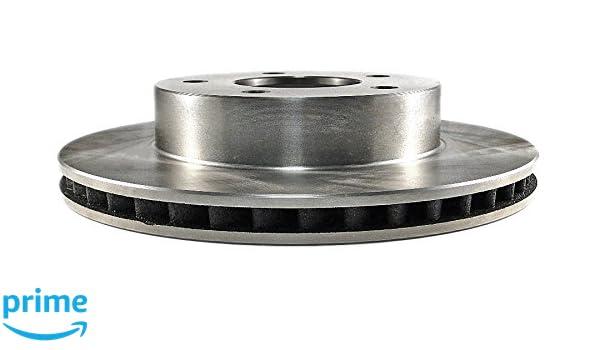 Dorman 579-027 Fuel Pump Lock Ring