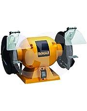 Dewalt Bench Grinder - Dw752r-b5