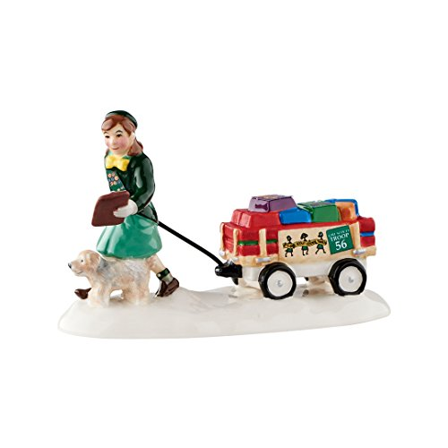 department-56-4050991-snwvl-girl-scout-cookie-time-villag-acc