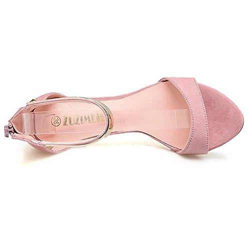 Welldone2018 Donna Rose Welldone2018 Rose Ballerine Donna Welldone2018 Ballerine 4aBqwHn