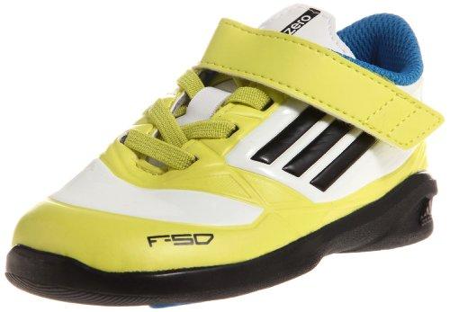 adidas , Jungen Outdoor Fitnessschuhe Verschiedene Farben
