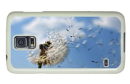 hipster-samsung-galaxy-s5-case-online-covers-dandelion-seeding-pc-white-for-samsung-s5