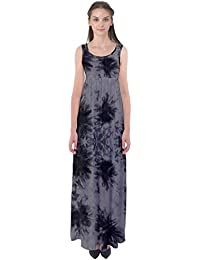 Amazon.com: Maxi - Dresses / Petite: Clothing, Shoes & Jewelry