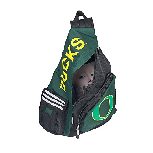 Oregon Ducks Laptop - 6
