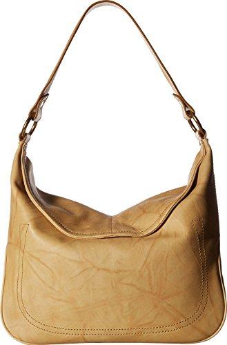Frye Leather Handbags - 4