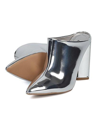 Vêtus Chaussures De Sport Meilleur Ajustement Gabor Blanc Gabor 8fkN14B