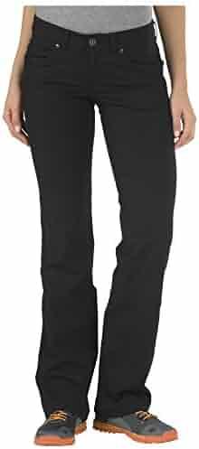 61a147906dc Shopping 5.11 or FITTIN - Clothing - Women - Clothing