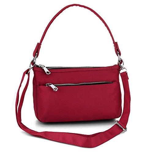 Nylon Woven Bags - 3
