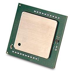 DL360 Gen9 E5-2630v4 Kit