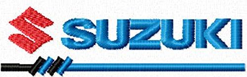 Stickerei Azul Talla para Plus béisbol Gorra única de hombre azul YaYUrqn