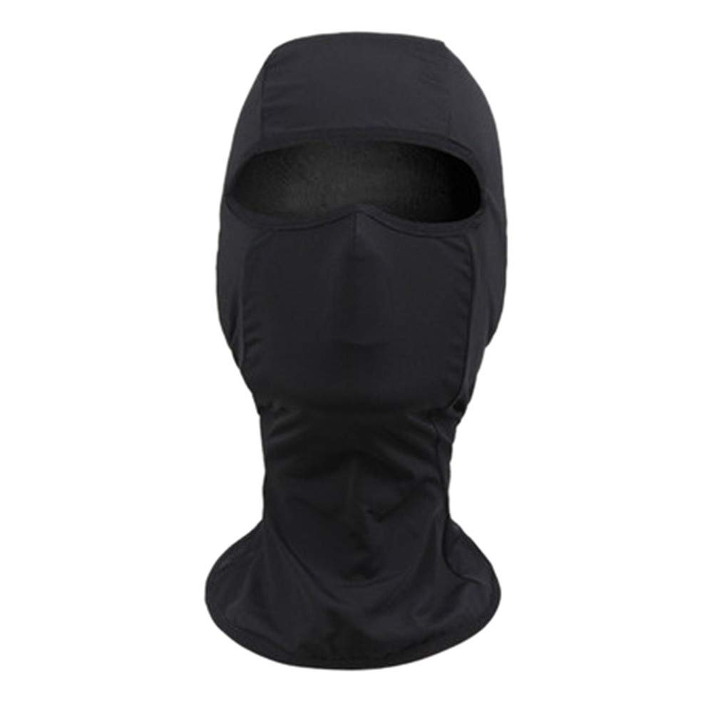 Glumes Face Mask|Windproof Sun Dust Cold Rain Protection|Solid Color|Tactical Mask Bandana Face Shield Warm Scarf|Motorcycle Cycling Fishing Hunting Skiing Outdoor Sport Autumn