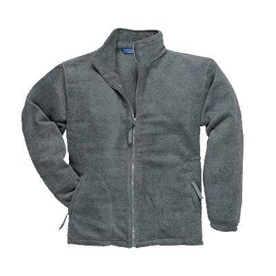 lana gris Workwear Argyll Portwest gruesa nbsp;– nbsp;F400 OxE8wg