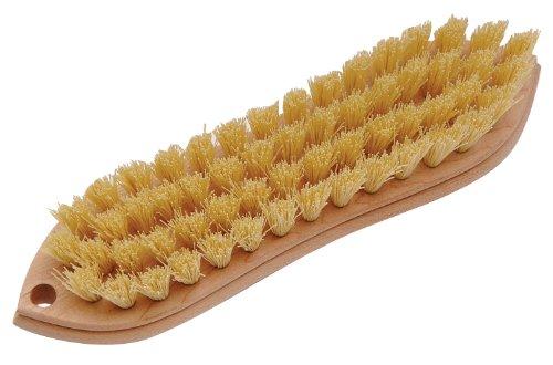 Hardware House LLC 292383 9-Inch Poly Scrub Brush (Poly Scrub)