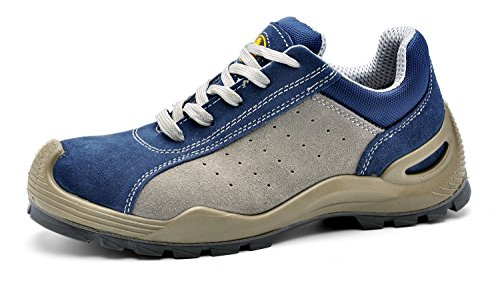 esd shoes - 7