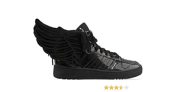 Amazon.com  fdb20a47b