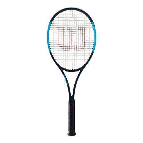 Wilson Ultra Tour Tennis Racquet (4 5/8)