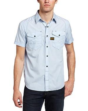 Men's Arizona Short Sleeve Shirt