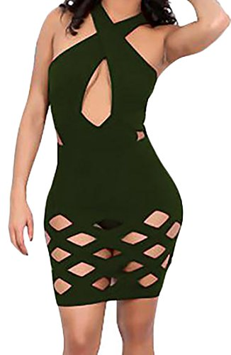 Buy army dress attire - 8