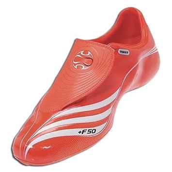 ADIDAS F50 Tunit Fußballschuhe Gr. 46