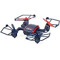 Goolsky GTeng T901C 4CH 6-Axis RC Drone with 720P HD Camera Headless Mode Quadcopter RTF 3D Flips&One Key Return