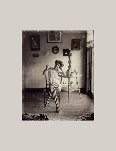 VINTAGE PROSTITUTES: WORKING GIRLS: 1880-1939 Volume 1