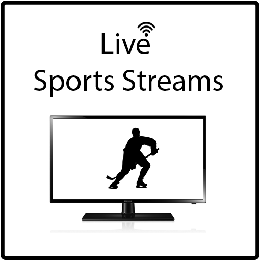 Live Sports Streams (Fox Sports Uefa Champions League Live Stream)