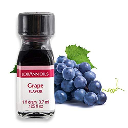 lorann oils grape - 5