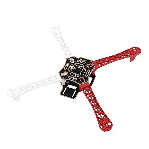 450 drone kit - 7