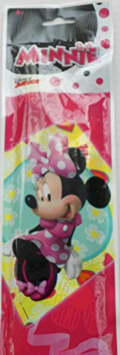 What Kids Want Polka Dot Minnie Mouse 22.5