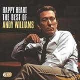 Happy Heart: Best of