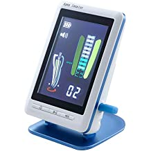 Woodpecker III Style Endodontic Apex Locator Root Canal Finder Endo Measure Sold by Superdental