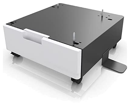 Lexmark 26Z0094 Mueble y Soporte para impresoras - Gabinete ...