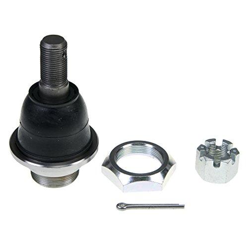 Nissan Xterra Ball Joint - Moog K80591 Ball Joint