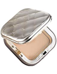 IPKN Luxury Eau De Perfume Two Way Cake (spf 25, pa++) no.23 true beige_14g