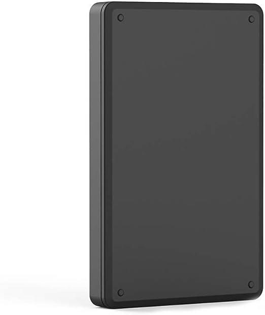 ALRY 2TB HDD – 2.5インチ 320GB 500GB 750GB 1TB 1.5TB USB ポータブル 外付けハードディスクドライブ USB3.0 HDD ノートパソコン デスクトップ Xbox用 2TB 320-679-133