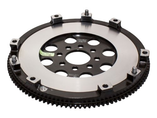 ACT 600330 XACT Prolite Flywheel