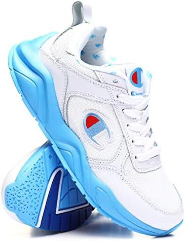 93 Eighteen Dip Sneaker