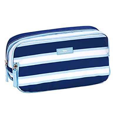 SCOUT 3-Way Cosmetic Bag, Bad Boy