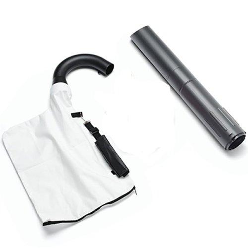 Husqvarna 952 71 19-13 OEM 125B Blower Vac Kit 952711913