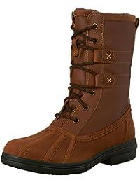 Clarks Women's Tavoy Juniper Winter Boots