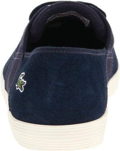 Sneaker Lacoste Uomo Andover Ciw Blu Scuro / Blu Scuro