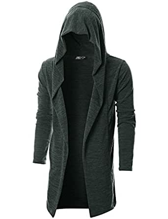 Sweaters near me cardigan hooded men for