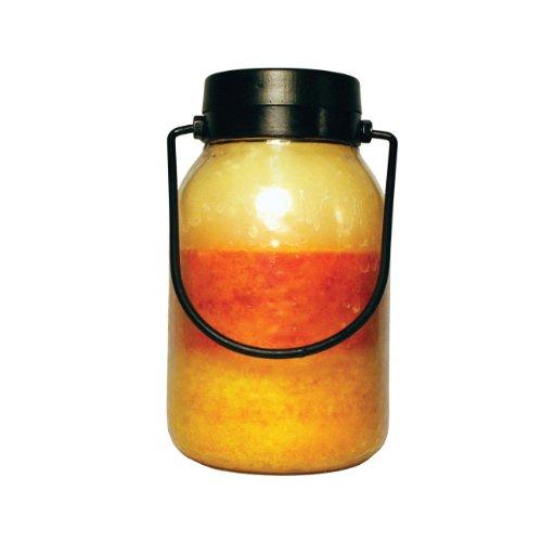 Corn Candle - 9