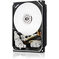 HGST Ultrastar He10 HUH721010ALE604 10TB SATA 6Gb/s 7,200 rpm 256MB Cache 3.5 Internal Hard Drive