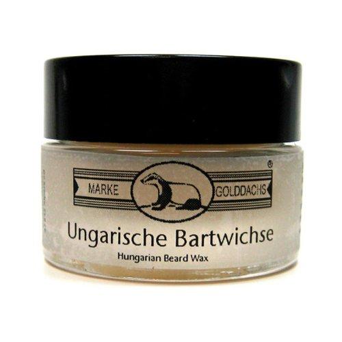 hungarian-beard-wax-16ml-wax-by-gold-dachs