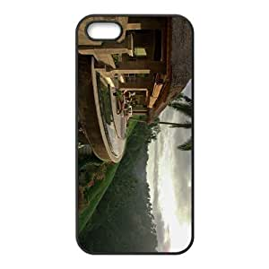 Nature Landscape Hight Quality Case For Htc One M9 Cover