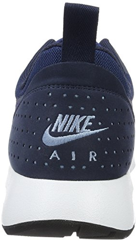 NikeNike Air Max Tavas - Zapatillas Hombre Blau (Coastal Blue/Coastal Blue-Obsidian-White)