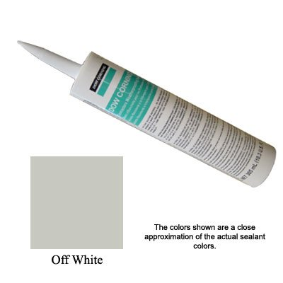 dow-corning-contractors-weatherproofing-sealant-cws-off-white