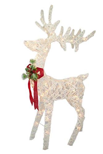 Reindeer Display - CN & CS 49